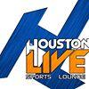 Houston Live Sports Lounge