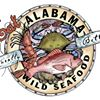 Eat Alabama Wild Seafood