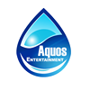 AQUOS Entertainment