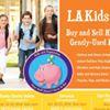LA Kids Consignment, LLC