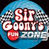 Sir Goony's Family Fun Center of Chattanooga, Inc. Authorized Page