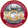 Florida Tech Student Government