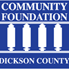 Community Foundation for Dickson County