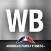 American Family Fitness Williamsburg