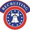 U.S. Army Recruiting Center Enterprise