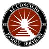El Concilio Family Services