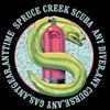 Spruce Creek Scuba