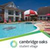 Cambridge Oaks at the University of Houston