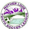 Mother Lode Youth Soccer League