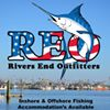Rivers End Outfitters