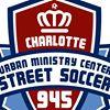 Street Soccer 658