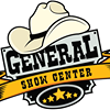 GENERAL SHOW CENTER