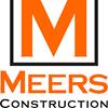 Meers Construction