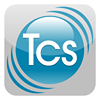 Total Connect Solutions, LLC