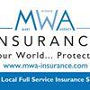 MWA Insurance - Mary Widner Agency