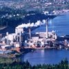 Port Townsend Paper Corporation