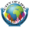 City of Life Corporation
