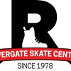 Rivergate Skate Center thumb