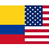 Embassy of Colombia in Washington D.C.