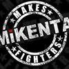 Mikenta Denmark