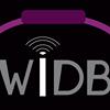 WIDB.net