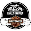 Harley-Davidson Prešov