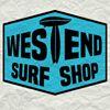 Westend Surf Shop