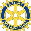 Viroqua Area Rotary Club