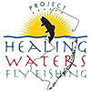 Project Healing Waters South Jersey