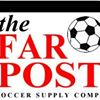 the Far Post Soccer Supply