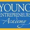 Greater Pensacola YEA