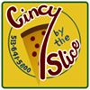 Cincy by the Slice