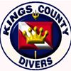 Kings County Divers