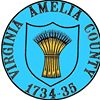 Amelia County Administrator's Office