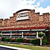 Rosie's Mexican Cantina - University Drive, Huntsville, Alabama