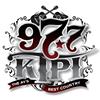 97.7FM KTPI