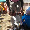 Stirring Up Gifts Children Center