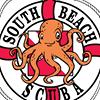 South Beach Scuba