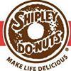 Shipley Do-Nuts RGV