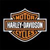 Harley-Davidson Thessaloniki