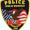 Whiteville Police Department