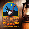 Far West Rodeo Oficial