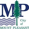 City of Mount Pleasant, Texas - Government
