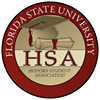 Florida State University Honors Program
