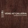 Venu at Galleria Condominium Rentals