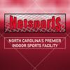 NetSports