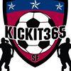Kickit365