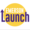 Emerson Launch