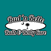 Bud 'n Belle Bath & Body Care