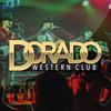 Dorado Western Club
